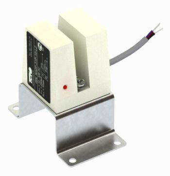 Inductive slot sensor sc2-n0-y99490